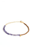 Abi Bracelet - more colors - Young & Able  - 3