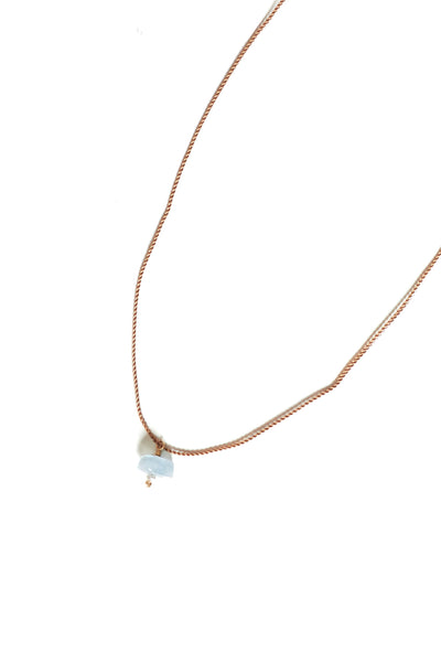 Cairn Necklace - more colors - Young & Able  - 2