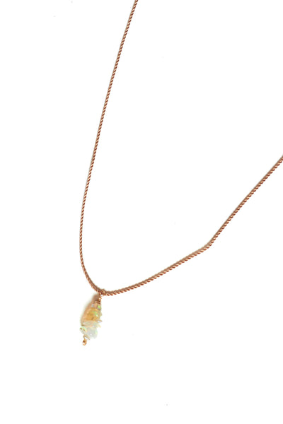 Cairn Necklace - more colors - Young & Able  - 6