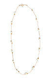 Peaseblossom Necklace - Young & Able  - 7