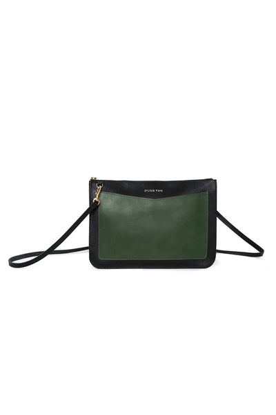 Griffith Crossbody - more colors - Young & Able  - 3