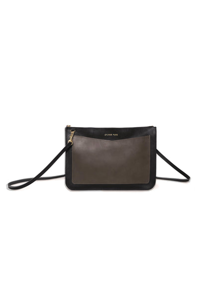 Griffith Crossbody - more colors - Young & Able  - 1
