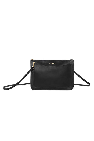 Griffith Crossbody - more colors - Young & Able  - 2
