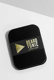 Beard Tonic Sampler Set