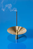 Incenstix - Incense Holder - Young & Able  - 4