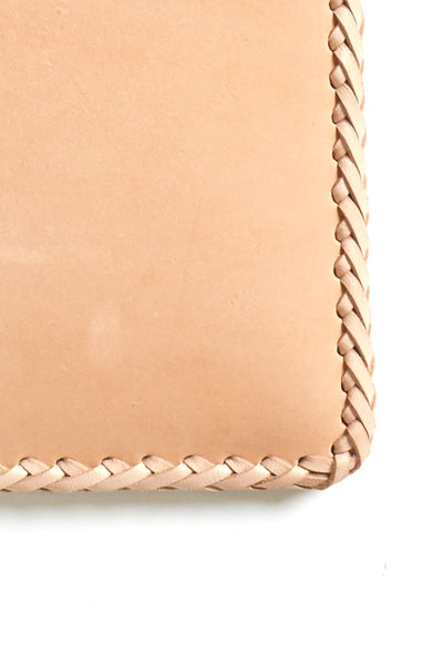 ipad leather wrap Sleeve