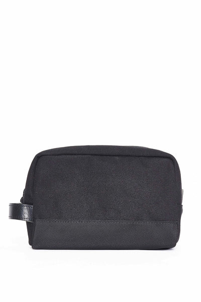 """The Perfect Getaway"" Shaving Kit Bag - Young & Able  - 2"