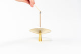 Incenstix - Incense Holder - Young & Able  - 2