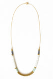 Sequin Necklace - Young & Able  - 1