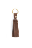 Tassel Keychain - more colors - Young & Able  - 2