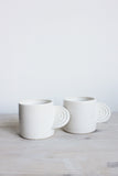 Artifact Mug - Young & Able  - 1