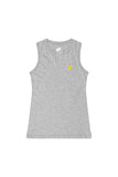 Woman Easy Muscle Tank