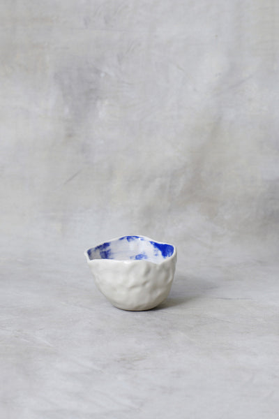 Sky Pinch Bowl - Young & Able  - 3