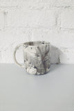 Watercolor Mug - Young & Able
