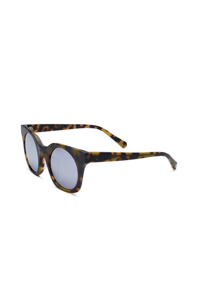 Kraz Sunglasses - more colors - Young & Able  - 6