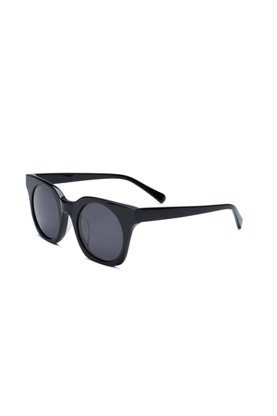 Kraz Sunglasses - more colors - Young & Able  - 2