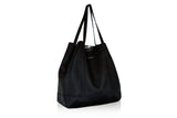 Alpha Reversible Unlined Tote - more colors