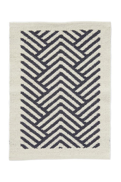 Mountian Top Reversible Rug