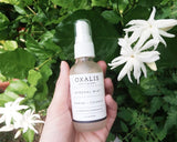 Jasmine & Coconut Mineral Mist - Young & Able  - 3