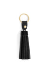 Tassel Keychain - more colors - Young & Able  - 1