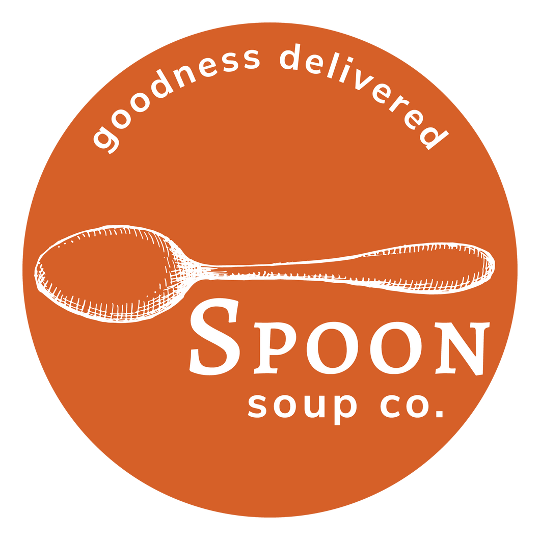 Spoon Soup Co. Gift Card