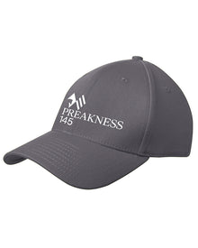 Preakness 145 New Era Stretched Structured Hat