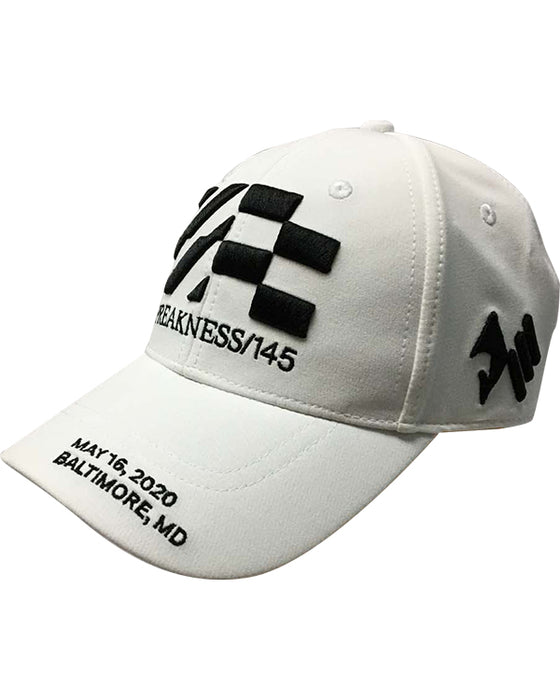 Preakness 145 Performance Hat