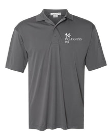 Preakness 145 Featherlite Value Sport Shirt