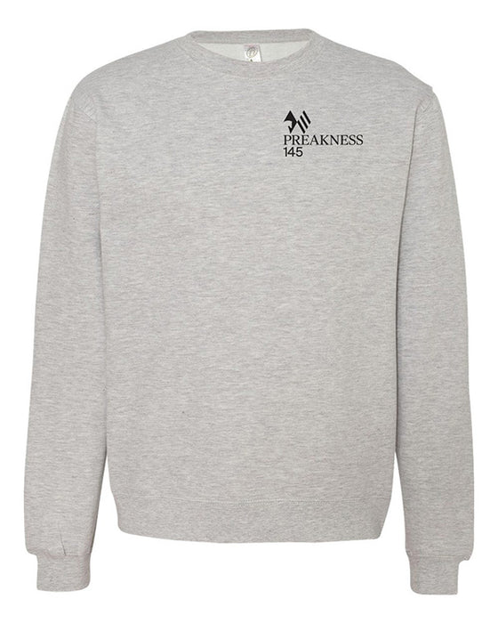 Preakness 145 Independent Trading Co. Midweight Sweatshirt