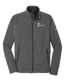 Preakness 145 The North Face Men's Ridgeline Softshell Jacket