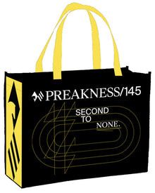 Preakness 145 Merchandise Bag