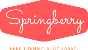 The Springberry Store