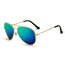 Load image into Gallery viewer, Veithdia Classic Polarized Sunglasses