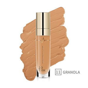 Pudaier Liquid Skin Concealer - 22 Colors