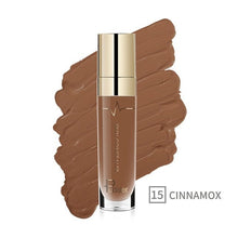 Load image into Gallery viewer, Pudaier Liquid Skin Concealer - 22 Colors