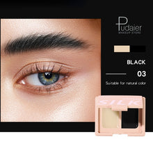 Load image into Gallery viewer, Pudaier Eyebrow Styling Cream
