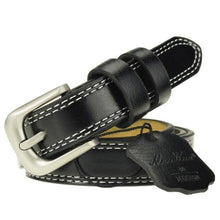 Load image into Gallery viewer, Mai Kun Fashion Leather Belt
