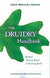 Druidry Handbook by John Greer
