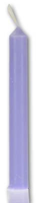 Lavender Chime candle 20 pack