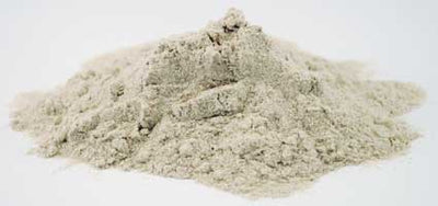Devil's Claw Root Powder 1oz  (Harpagophytum procumbens)