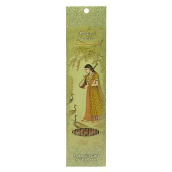Ragini Kakubha incense stick 10 pack