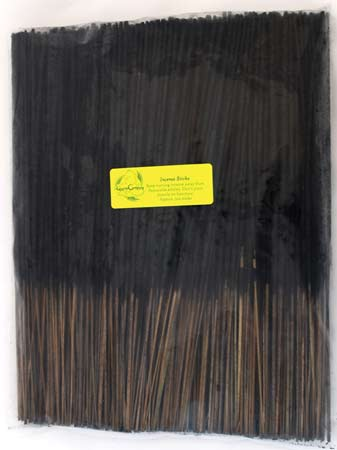 500 g Water incense stick