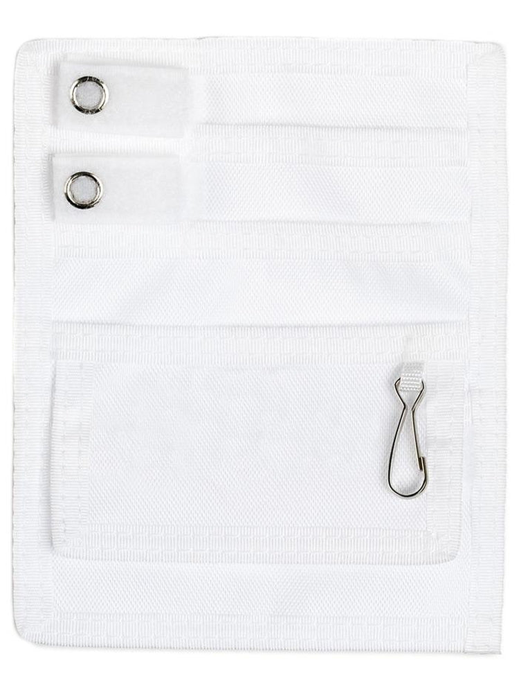 Prestige Medical 5 Pocket Organizer Kit - Scrub Pro Uniforms