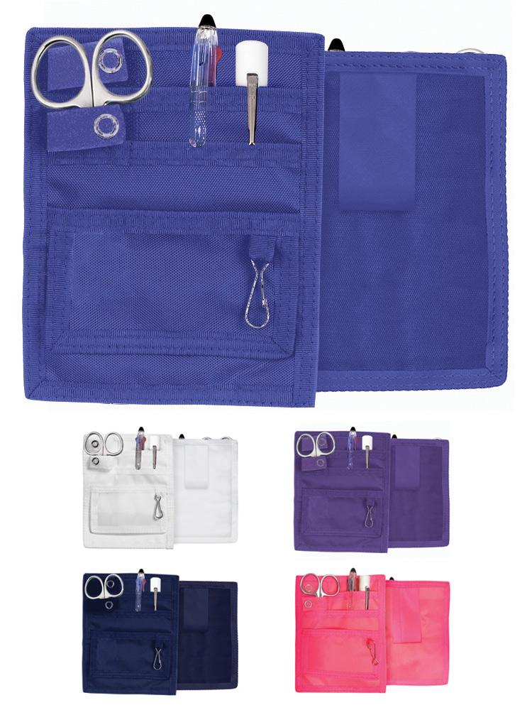Prestige Medical Belt Loop Organizer Kit - Scrub Pro Uniforms