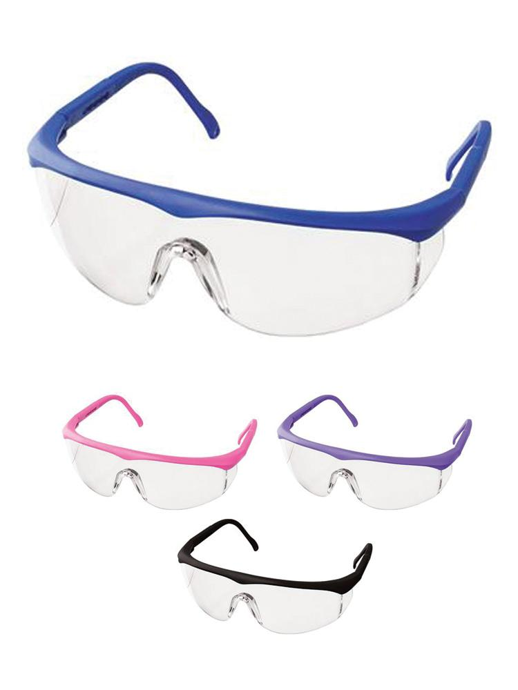 Prestige Medical Colored Full-Frame Adjustable Eyewear - Scrub Pro Uniforms