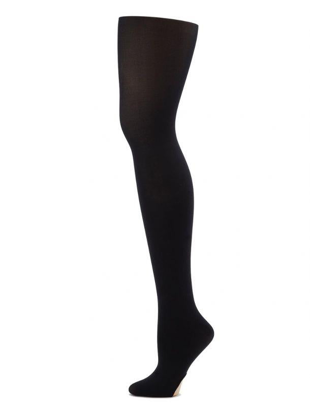 Capezio Ultra Soft Transition Tights Adult 1916