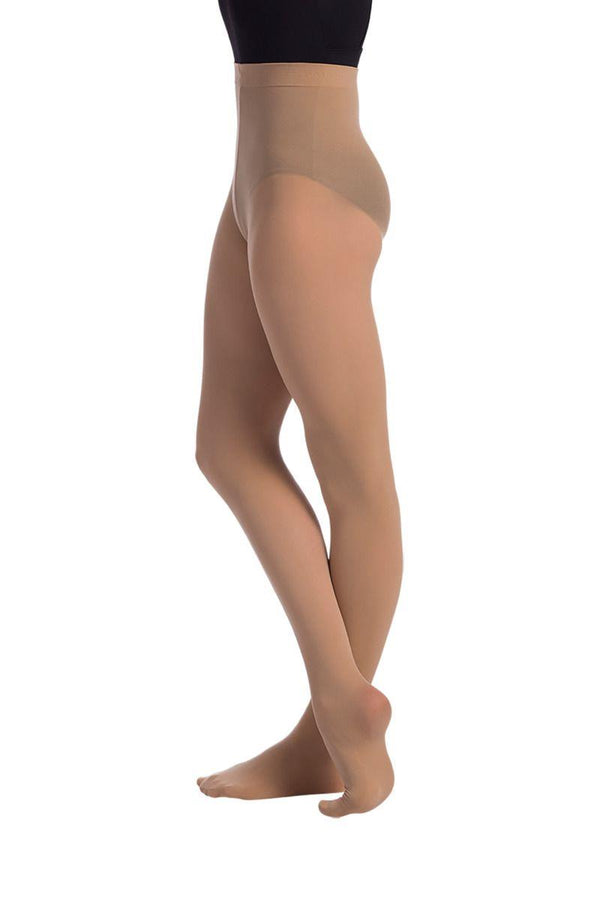 So Danca Footed Tights Child TS73