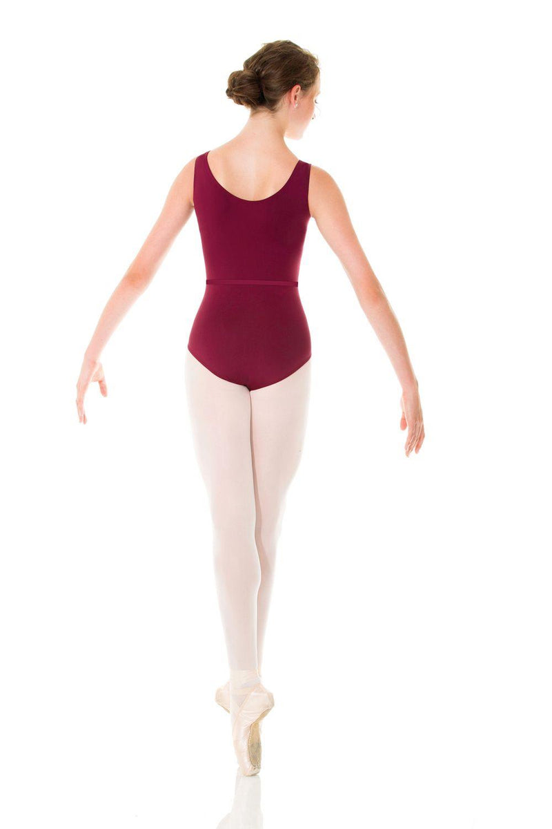 Mondor Bodysuit Lycra Child 3545