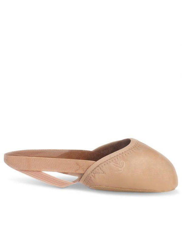Capezio Sophia Lucia Turning Point 55 Lyrical/Contemporary Shoe Child H063C