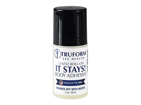 Truform Roll-On Body Adhesive 00005